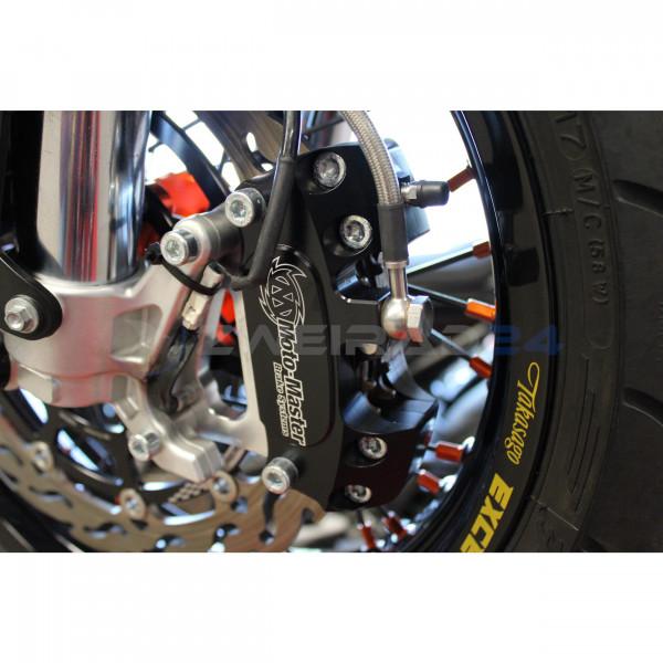 Moto Master Racing Komplett Kit