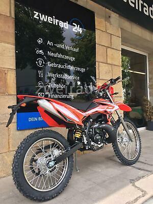 Bild 4 - 280680903 RR 2T 50 Enduro RR50 RR 50 Dt. Mod. 2019