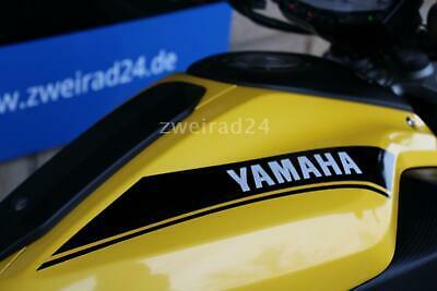 Bild 6 - 287941521 MT-07 MT 07 MT07 ABS - Finanz. 4,9%