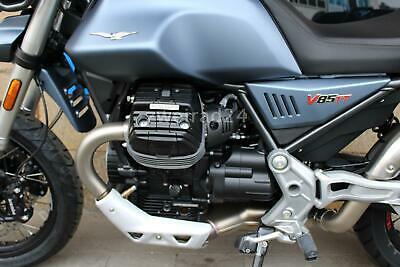 Bild 6 - 290087569 V85 TT V 85 TT ABS - Finanz. ab 1,9%