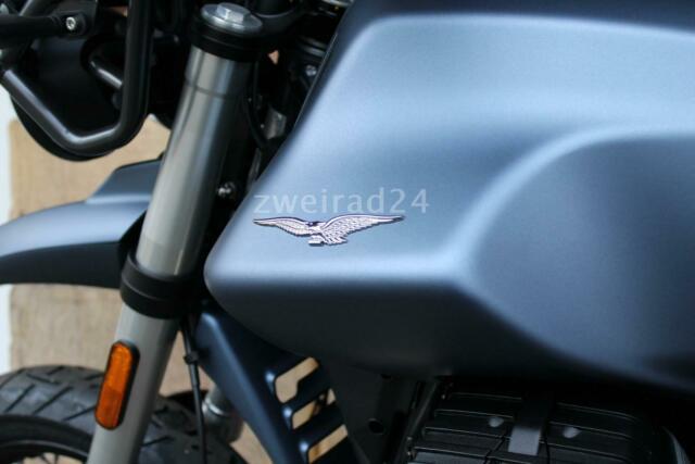 Detailfoto 12 - V85 TT V 85 TT ABS - Finanz. ab 1,9%