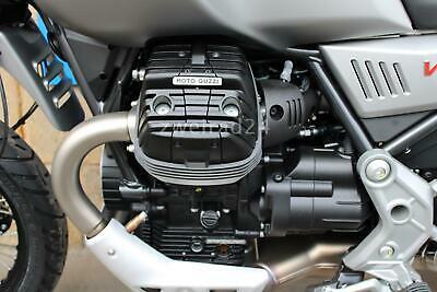Bild 4 - 290087842 V85 TT V 85 TT ABS - Finanz. ab 1,9%