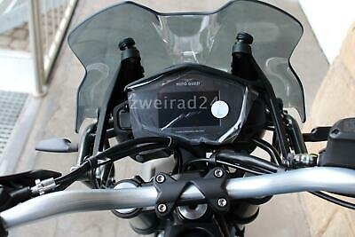 Bild 15 - 290087842 V85 TT V 85 TT ABS - Finanz. ab 1,9%