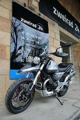 Bild 3 - 290087842 V85 TT V 85 TT ABS - Finanz. ab 1,9%