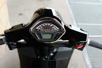 Bild 8 - 290145399 GTS 300 GTS300 300ie Super ABS ASR - Finan. 3,9%