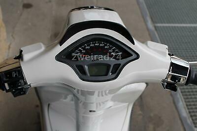 Bild 11 - 290145967 SPRINT 50 Sprint50 3V 4Takt Neufahrzeug