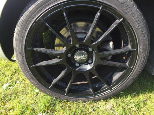 Detailfoto 6 - TT Roadster 2.0 TFSI S tronic