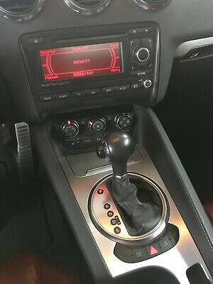 Bild 7 - 294083007 TT Roadster 2.0 TFSI S tronic