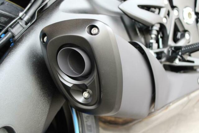 Detailfoto 14 - GSX-S GSXS GSX S 1000 ZAL9