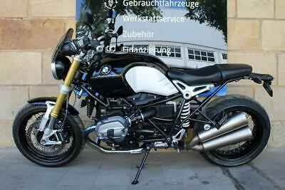 Bild 2 - 302295238 BMW R NINE T RNINET ABS