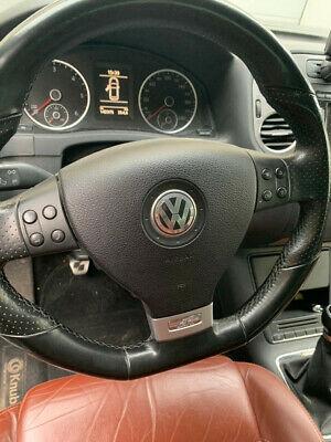 Bild 7 - 317980270 Tiguan Sport & Style 4Motion 2.0 TDI R-Line Lede