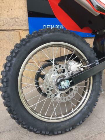 Detailfoto 8 - RR 50 RR50 2T ENDURO - SOFORT VERFÜGBAR