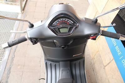 Bild 12 - 320267087 GTS 300 Super Sport HPE E5 2021