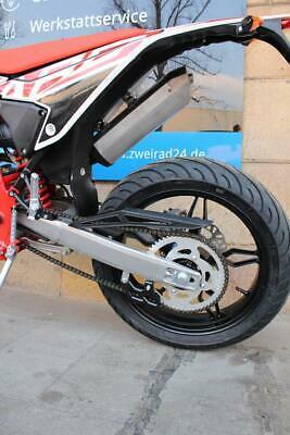 Bild 10 - 321725922 RR 4T 125 LC MOTARD RR125 SPM SUPERMOTO