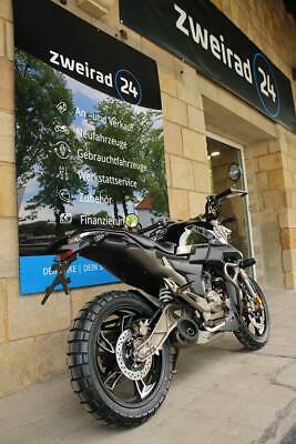 Bild 5 - 325127770 ZONTES G1 - ZT125-G1 - CAFÈ RACER ABS