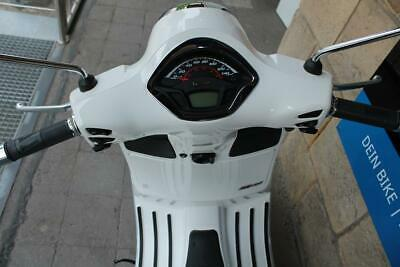 Bild 10 - 326686413 GTS 125 SUPER SPORT E5 GTS125 - LAGER