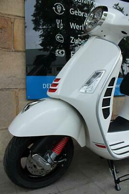 Bild 8 - 326686413 GTS 125 SUPER SPORT E5 GTS125 - LAGER