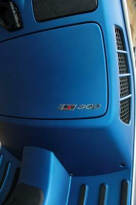 Bild 10 - 326686935 GTS 300 SUPER SPORT ABS HPE E5 GTS300 - LAGER
