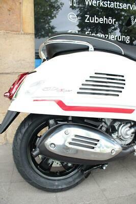 Bild 3 - 326687062 GTS 300 SUPER SPORT HPE E5 GTS300 - LAGER