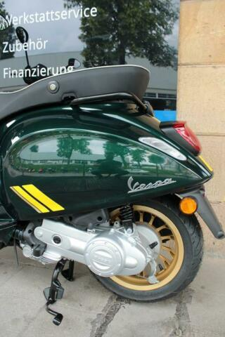 Detailfoto 8 - SPRINT 50 RACING SIXTIES E5 - LAGER