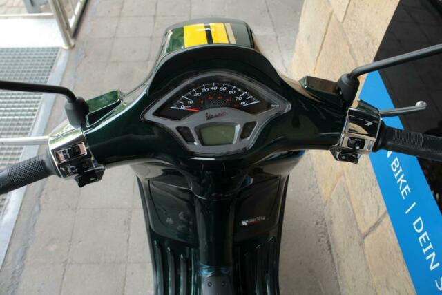 Detailfoto 10 - SPRINT 50 RACING SIXTIES E5 - LAGER