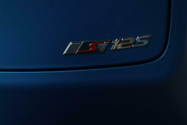 Detailfoto 10 - GTS 125 SUPER SPORT E5