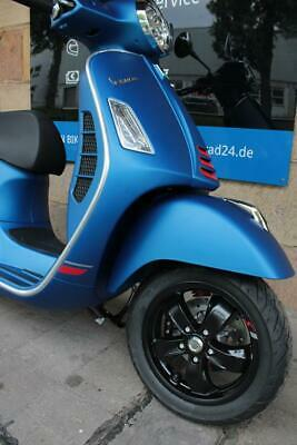 Bild 5 - 329750854 GTS 125 SUPER SPORT E5